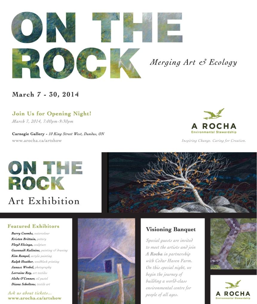 On-the-Rock-Invitation